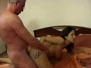 Free hardcore sex clips