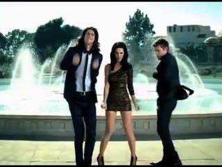 Katy Perry - Starstrukk pmv durch einsame Ficker