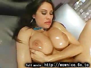 hot Master Titten !!