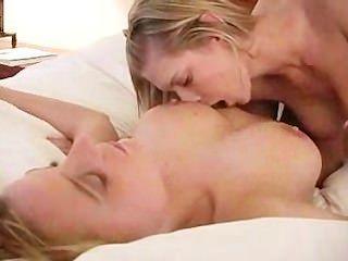 Brooke Banner verzeiht ihre Freundin