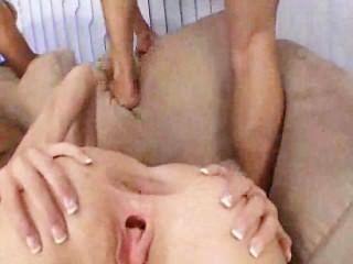 anal Rippen üppigen lopez