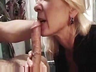 reifen mag Sperma 4