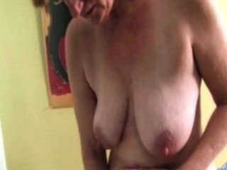 ray lynn reifen Dildo Masturbation
