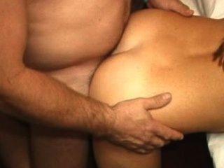 Big Tit Milf Amateur abspritzt in vier Weise schreien