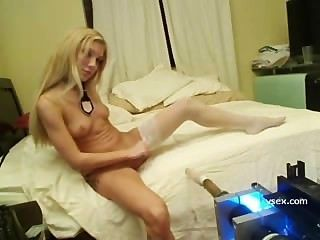 amy brooke anal webcam sex machine