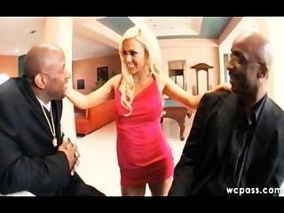 interracial anal dp Geschäft