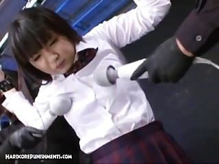 extreme japanische bdsm sex - Rabon