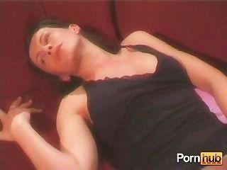 la pervertie - Szene 1