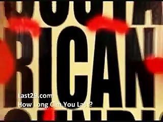 costaricanischen vom Strand Amateur ficken