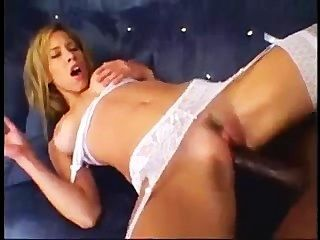 lingerie_2_scene_2.haley_paige