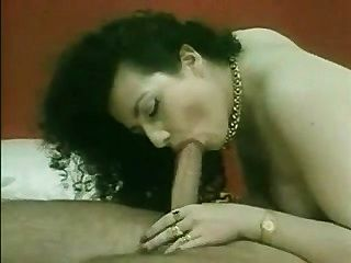 jessica Rizzo # 3
