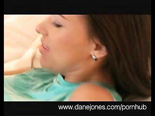 danejones weiblich Nässe