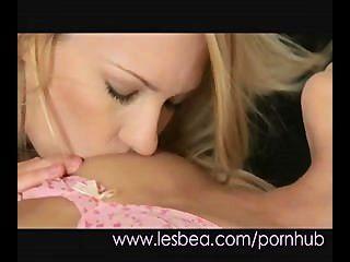 lesbea blau weiß, wie sie cum zu machen