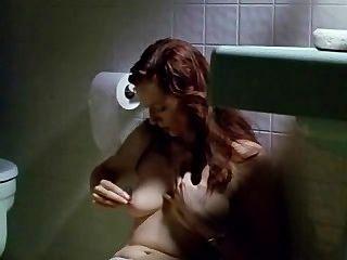 Tilda Swinton - weiblich Verdrehungen
