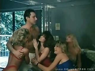 klassischen Film Miami Spice