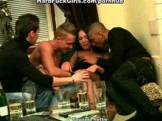 unglaublich hardfuck porn
