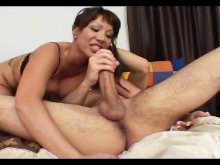 big tit anal Huren 3 - Szene 3