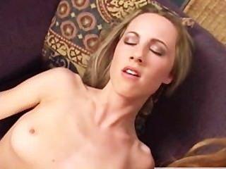 Trio anal -lesbians ficken cum Blowjob sexy porno xxx ass anal Pussy nackt yo