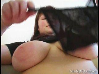 joanna big tits & Dildospiele