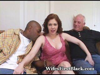 heiße Frau Cuckold Video