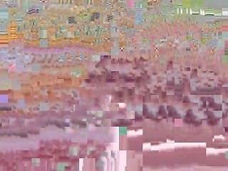 cumonwives Videokompilierung 6
