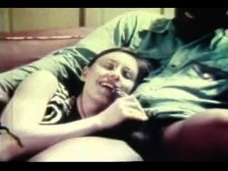 Incesto Italiano Porno Videos  Pornhubcom