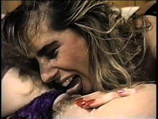 ersten Mal Lesben 3 - Szene 1