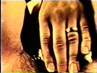 Softcore nudes 125 60er und 70er Jahre - Szene 3
