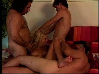 perverse Geschichten 2 - Szene 3