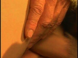 perverse Geschichten 10 - Szene 1