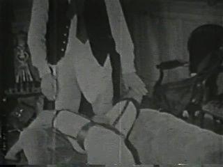 klassische stags 286 1960 - Szene 4