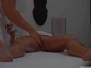 tschechisch Massage 23
