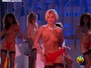 colpo grosso Sexcam - amy charles und Unternehmen