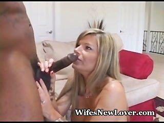 big tits für neue Liebhaber