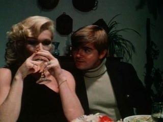 leicht (1978)