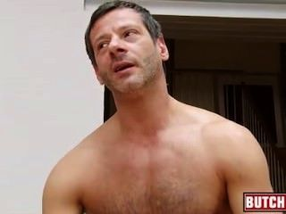 hot dad wixt