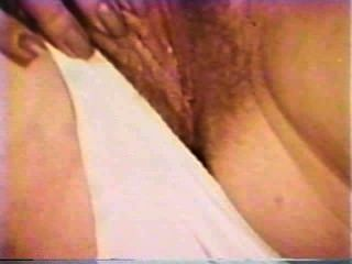 lesbischen Peepshow Loops 560 70er und 80er Jahre - Szene 1