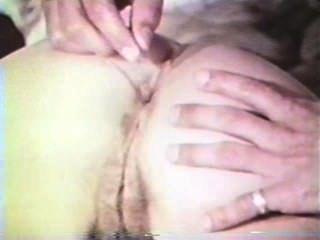 Peepshow Loops 348 70er und 80er Jahre - Szene 2