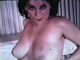 Softcore Nudes 599 1960 - Szene 3