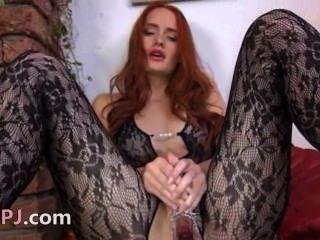 Rotschopf Vagina Bilder