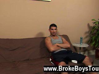 Homosexuell xxx Vinnie, sagte auf zach werden, da diese chab würde ein Mädchen zu behandeln,