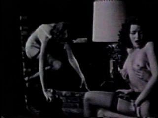 Peepshow Loops 295 1970 - Szene 2