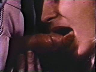 european Peepshow Loops 331 1970 - Szene 2