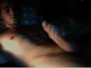 hot boy zeigen cam_2013.11.22_11h30m56s_006