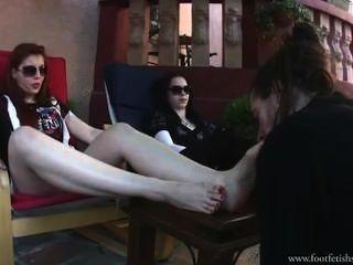 foot_worship_52_lucky Kerl