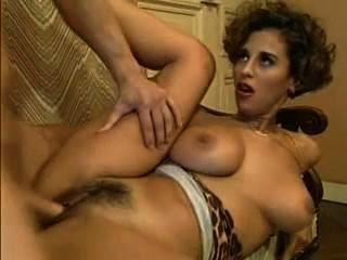 judith barcelona marokkanisch Schauspielerin 90