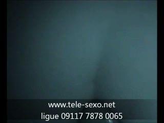 contos eroticos fick meine 18 jaumlhrige tele-sexo.net 09117 7878 0065