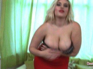 raphaella Lilie Melonen Spaß