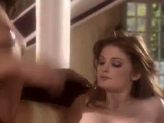 Tori Black und Faye Reagan sinnlich Lesben ficken