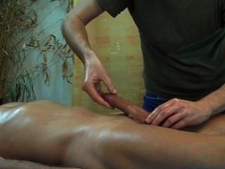 sinnlich deluxe Massageerlebnis b - Massage-Portal